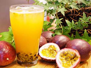 Automatic-Passion-Fruit-Juice-Machine-JY-MDJ3-5-